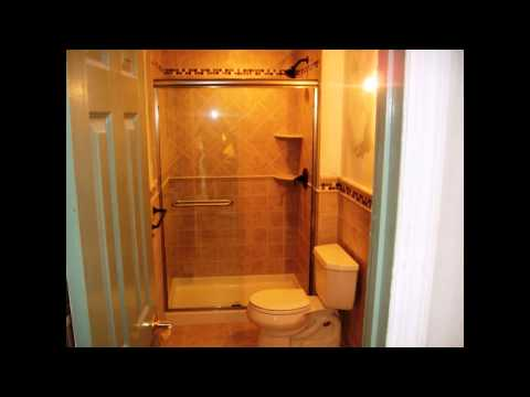 Simple Bathroom Designs | Simple Bathroom Designs For Small Spaces