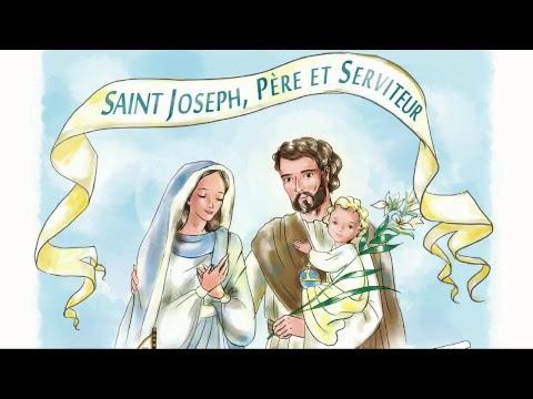 Pèlerinage de Pentecôte 2018: messe de clôture à Chartres