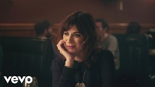 Watch Nicole Atkins Girl You Look Amazing video
