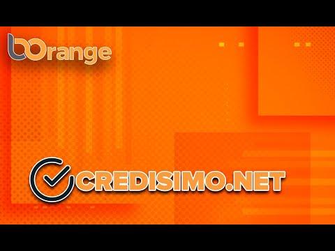 сделать онлайн кредит карту