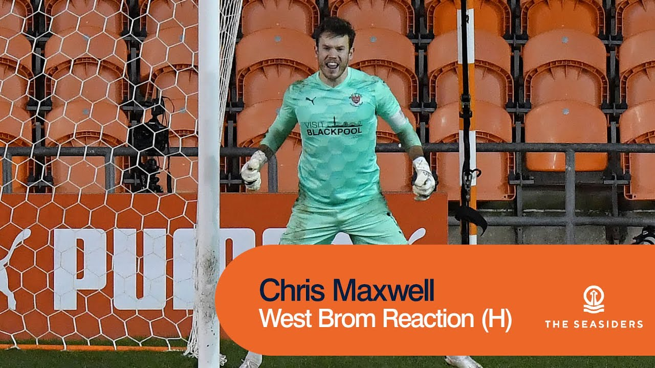 """Contributing like I did today was great."" 