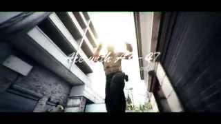 Ace with ak 47 by prodo / edited by nav1k