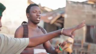 MREMBO AMUIBIA MKALIWENU HADHARANI