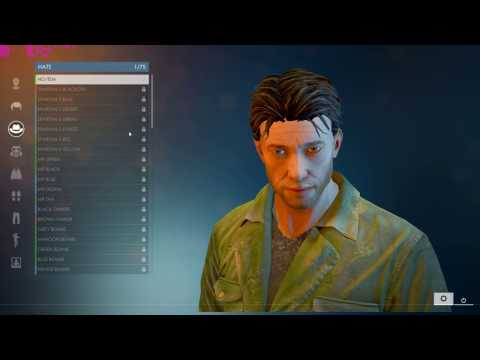 Last Man Standing Обзор (I7 6700K + Nvidia GeForce GTX 980TI)