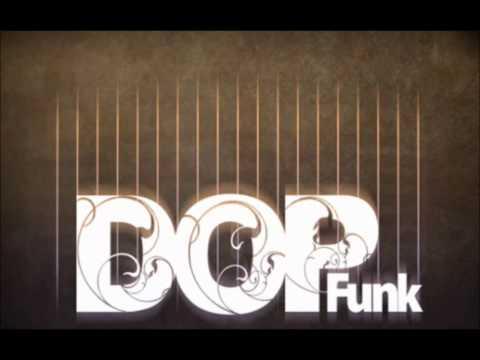 DOPFunk - As the world turns [Dark, Deep Hip Hop] Instrumental