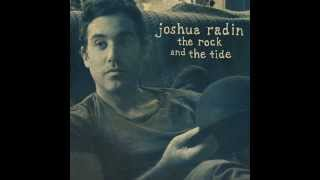 Watch Joshua Radin Youre Not As Young video