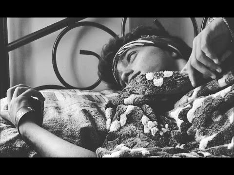 Prem Pks-Suffering in Silence(FHD)First ShortFilm