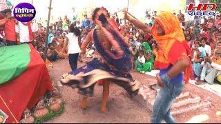 dj remax//नीले  लहँगा  वाली लड़की क्लासिकल डान्स /कन्हैया तेरी बंशी पर /upama shastri
