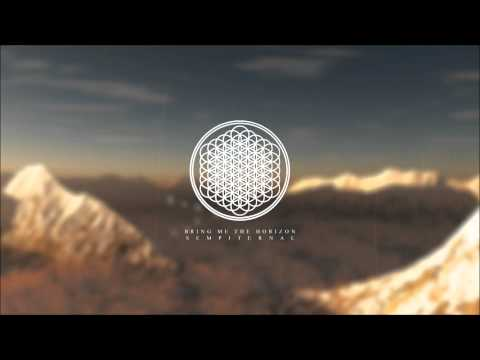 Bring Me The Horizon - Join The Club (Bonus Track) Lyrics [HQ]