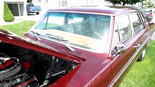 monster-garage-2-2 1965 Buick Skylark