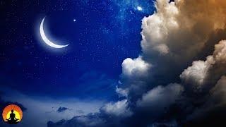 Slaapmuziek voor Baby's, Klassieke Slaap Muziek, Slaapliedjes, Rustige muziek, Mozart, ♫E205