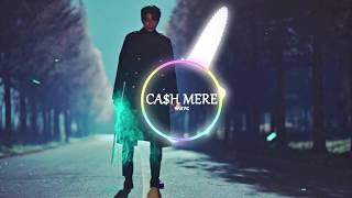 [Goblin(도깨비) OST REMIX] 찬열(Chanyeol of EXO),펀치(Punch) - Stay With Me (CA$HMERE Remix)
