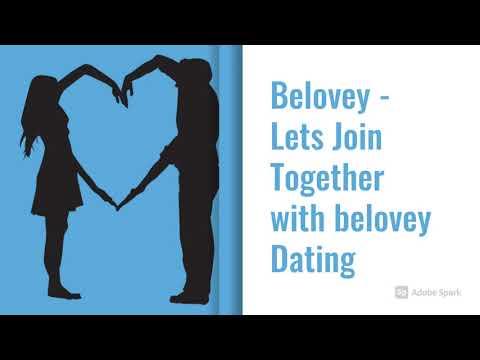 avesta dating app göra på dejt i billingsfors
