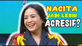 Pulang Liburan Nagita Jadi Lebih AGRESIF? | OKAY BOS (24/02/20) Part 3
