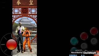 Video Como descargar/instalar the king of fighter 2002 para android sin emulador download MP3, 3GP, MP4, WEBM, AVI, FLV Oktober 2018