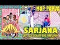 "EPEN CUPEN 4 Mop Papua dalam Sketsa : ""SARJANA"""