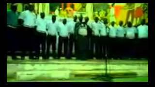 Zulu Messengers - Ngeke balunge