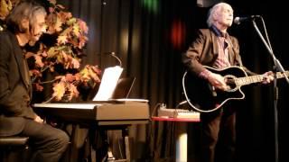 Dimitri van Toren  -  Magnifieke Oog (live)