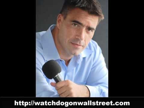Watchdog on Wall Street on the Radio Regarding Citizenship