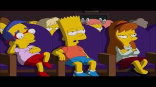 Die Simpsons Staffel 27 E1 Deutsch Teil1