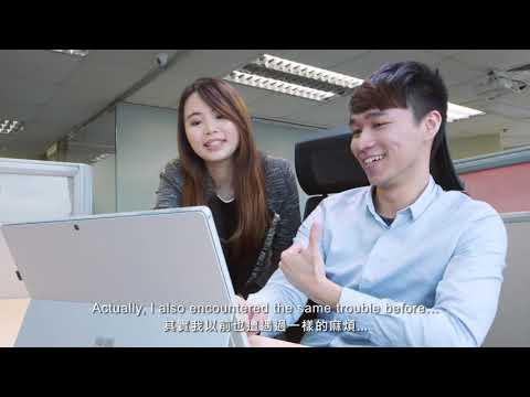Hong Kong Advanced Social Listening & Analytics Solution