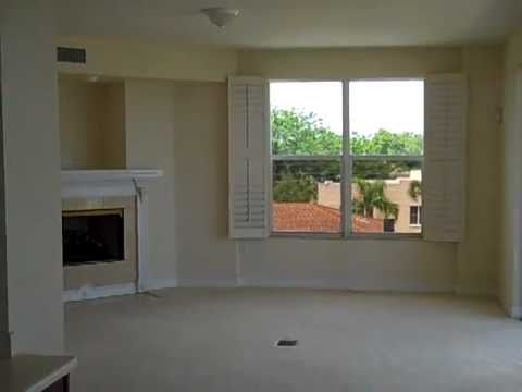 Barclay Square Condos in Cocoa Village, FL - a virtual visit with Andy Barclay
