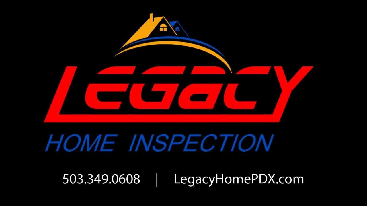 Gresham Oregon Movie Theatres   Home Inspection