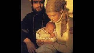 Zain Bhikha - Your Mother