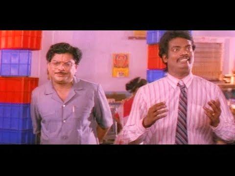 Malayalam Comedy | Jagathy, Salim Kumar,...