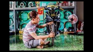 tay ninh vn racing boy 2016