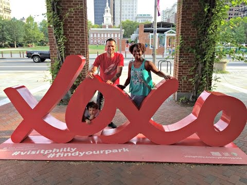 free dating in philadelphia