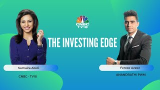 The Investing Edge | 10th February 2020