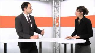 Patrice Cardinaud - PagesJaunes : Quelles problématiques de recrutement ?