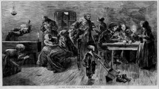 Early Irish Society: Burial Rites and Traditions | Brehon Law Academy