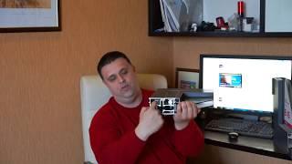 видео Алюминиевые двери | Входные группы из алюминия | Купить алюминиевые двери в Москве от производителя