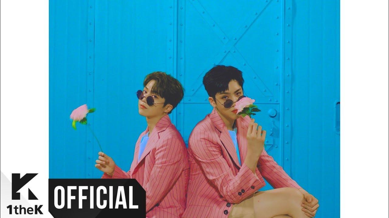 Download [MV] PENTAGON(펜타곤) _ Critical Beauty(예뻐죽겠네)