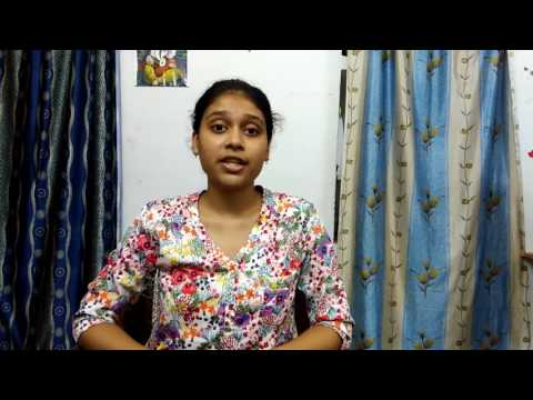 Priyanshi Mittal at Dr APJ Abdul Kalam Technical University - What I Want You to Know.