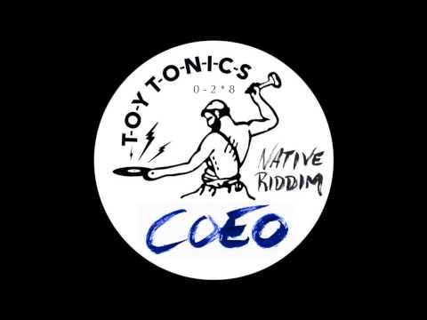 COEO - Native Riddim