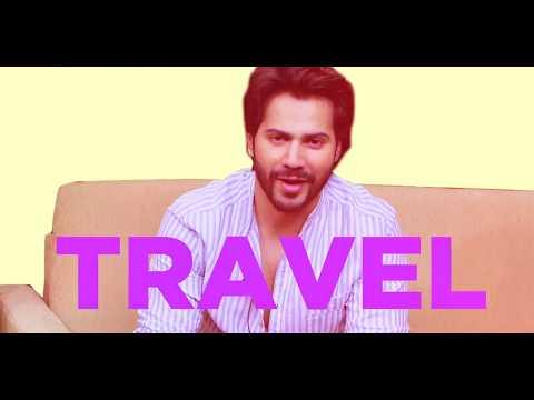 Hello Bollywood Promo 2