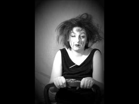 Alice Prin Kiki.Kiki De Montparnasse O Alice Ernestine Prin