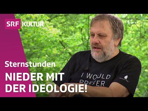 Film von SRF Kultur