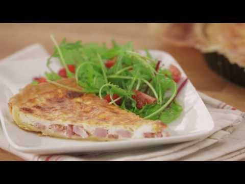 recette-facile-quiche-lorraine---tuto-cours-de-cuisine-croquons-la-vie