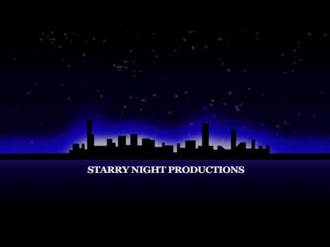 Starry Night Productions / Warner Bros. TV 2nd Remake