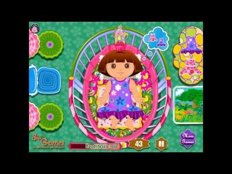 Готические наряды игра для девочек - играй бесплатно