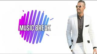 Faasle Lyrics: G.Khan, Garry Sandhu (Full Song) AR Deep | Sha Ali, Aditya