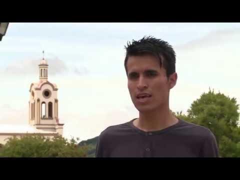 #TalentoTI en San Miguel de Sema #ViveDigitalTV