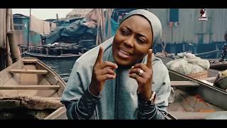 Iwa Rere - Latest 2019 Music Video By Alh. Mistura Aderounmu Asafa