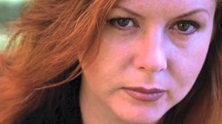 Watch Kirsty MacColl How Insensitive video