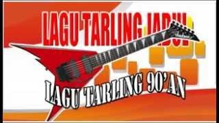 "Lagu Tarling Jadul ""KEGODA"" _Vocal Hj.Nengsih Feat H.Sadi M."