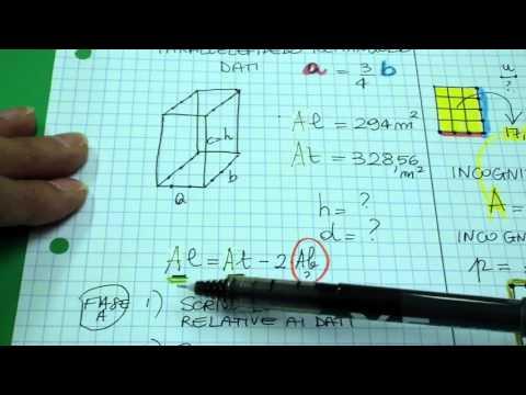 CIRCONFERENZA ESERCIZI, matematica circonferenza esercizi svolti, equazione circonferenza von YouTube · Dauer:  39 Minuten